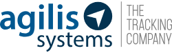 Agilis Systems, LLC